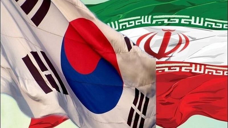 شرط حضور تماشاگران در بازی ایران و کره جنوبی اعلام شد