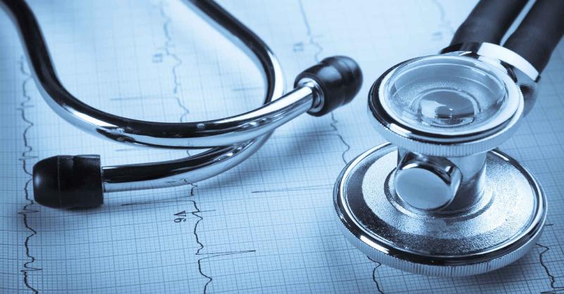اگر این علائم  را در بدنتان حس کردید حتما به پزشک مراجعه کنید