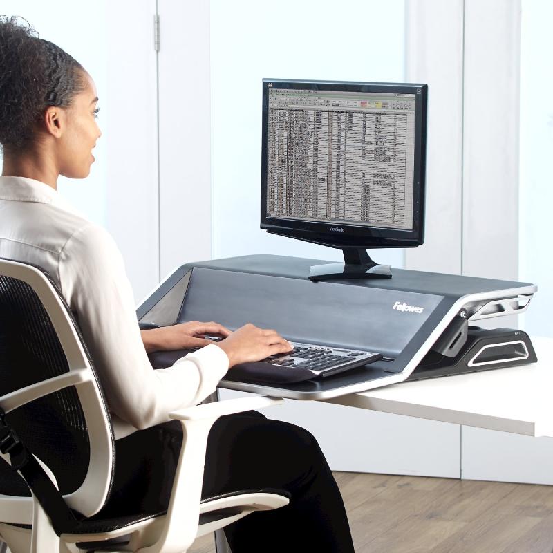 نشستن طولانی مدت از ۶ طریق طول عمر را کم می کند
