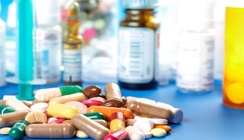 همه چیز در مورد حساسیت دارویی
