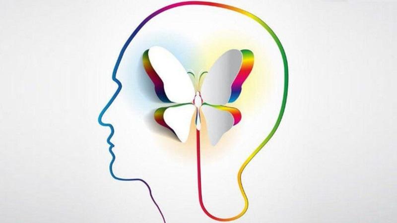 شعار روز جهانی سلامت روان: سلامت روان در جهانی نابرابر