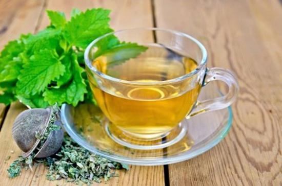 درمان یبوست با این گیاهان دارویی