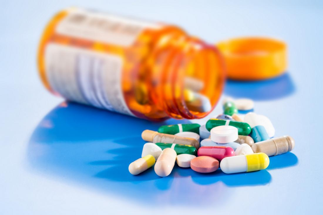 آنچه که بیماران قلبی باید در مورد داروی نیتروگلیسرین (NTG) بدانند