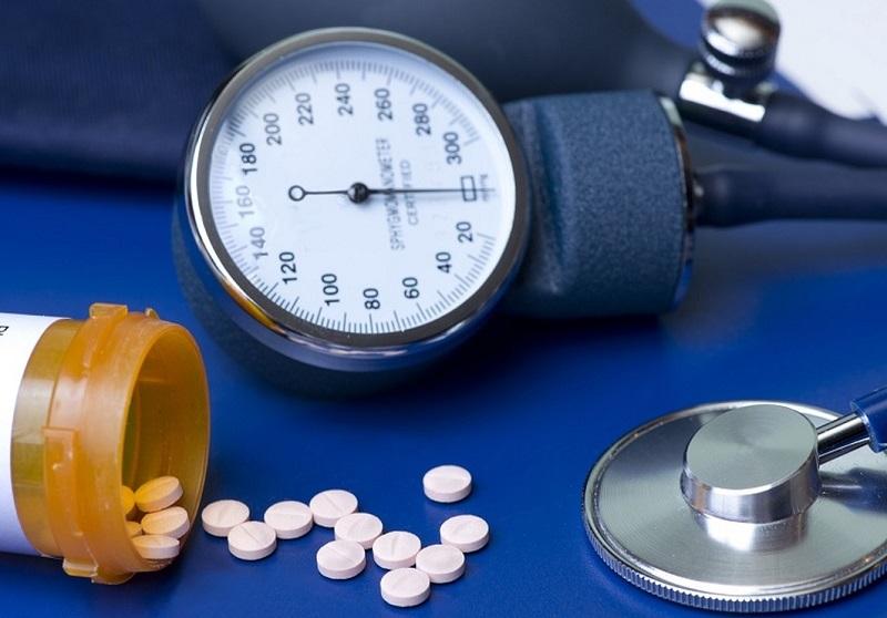 اطلاعات دارویی/ با قرص فشار آتنولول بیشتر آشنا شوید