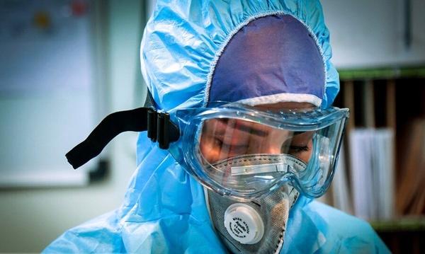 اختصاصی/ ارتباط مستقیم کمبود پرستار و آمار بالای متوفیان کرونا در کشور/آخرین آمار پرستاران شهید مدافع سلامت