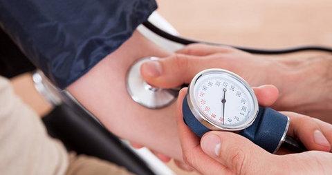 فشار خون بالا در این سن  مغز را کوچک می کند