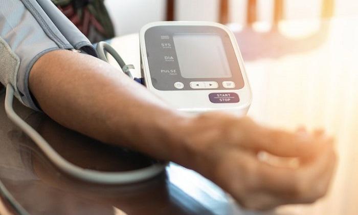 کاهش سریع فشار خون با طب سنتی