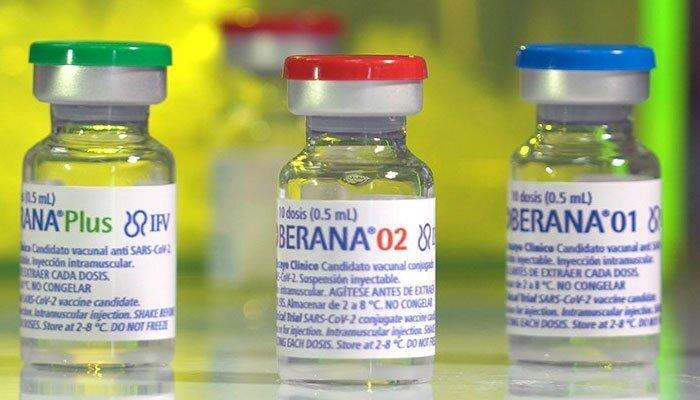 این واکسن به سبد تزریق دانش آموزان اضافه میشود