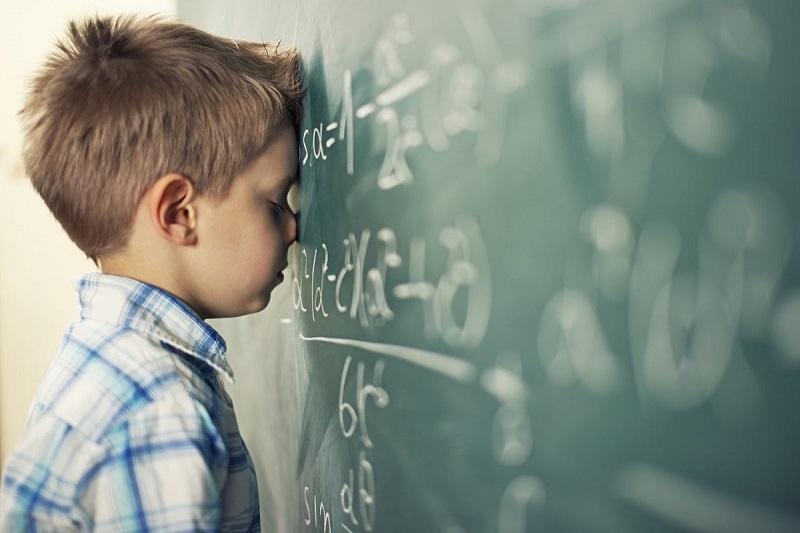 با نوعی اختلال در یادگیری به نام خوانشپریشی آشنا شوید