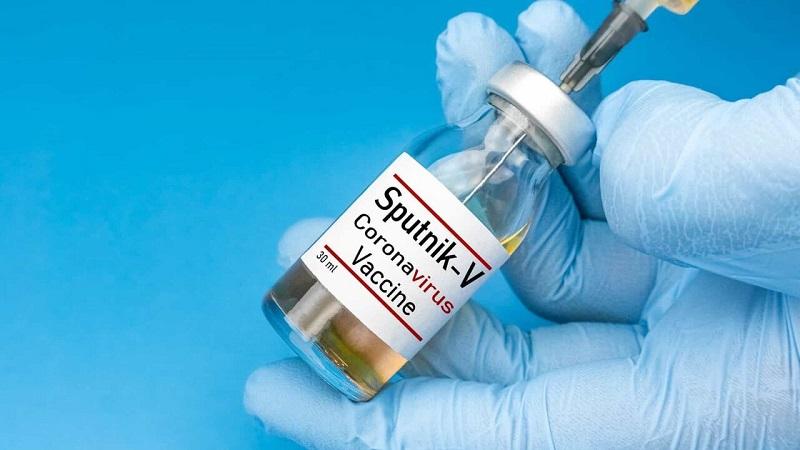 اثربخشی واکسن اسپوتنیک در برابرکرونا دلتا چقدر است؟
