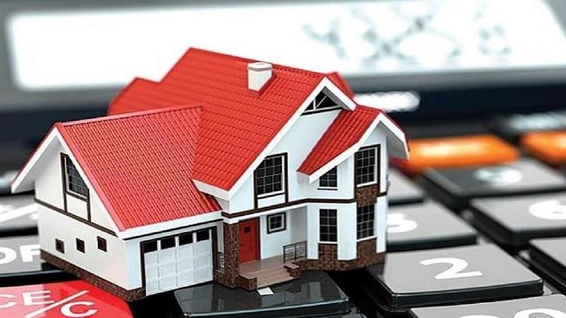 اینفوگرافیک/ اجاره واحدهای مسکونی چقدر افزایش یافته است؟