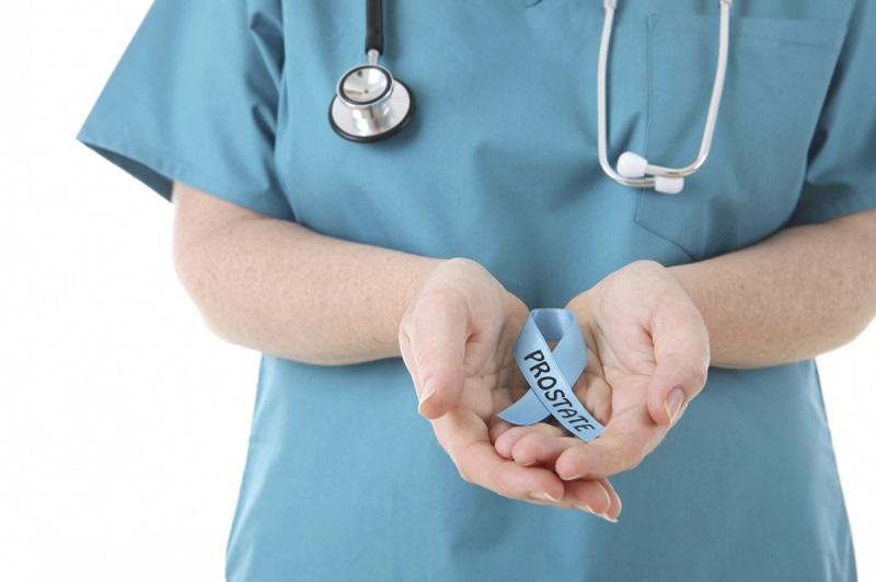 این علائم، هشداری برای سرطان پروستات است
