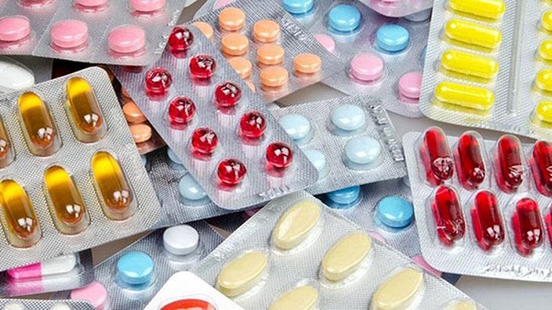 پرسش و پاسخ رایج درباره حساسیت دارویی