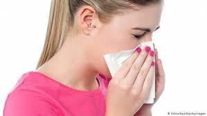 سه ویروس تنفسی و ۳ تهدید در زمستان امسال
