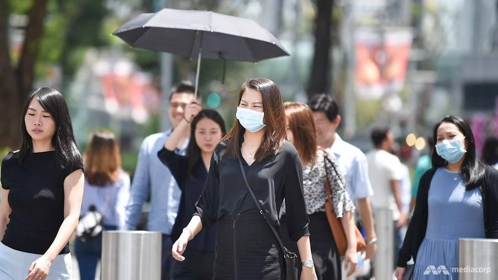 اختصاصی/ پوشیدن ماسک در جمع بیماسکها، موثر است؟