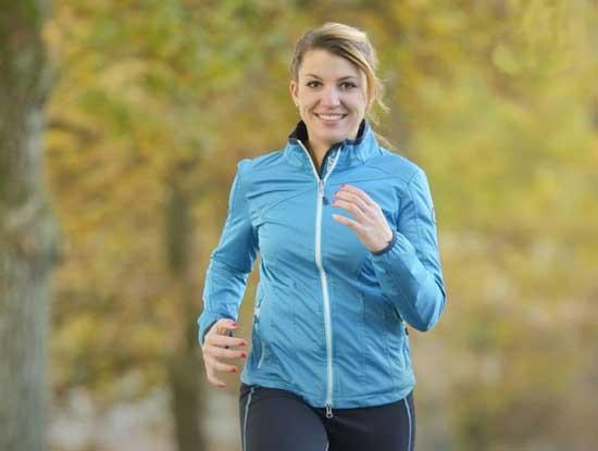 برای جلوگیری از حمله قلبی ورزش کنیم یا وزنمان را کاهش دهیم؟