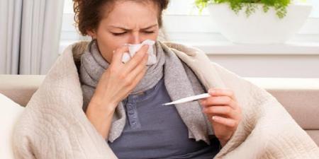 پیشگیری از سرماخوردگی در پاییز با 5 خوراکی+ اینفوگرافی | اختصاصی