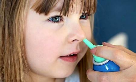 این واکسن استنشاقی کووید19 آنتی بادی بدن را  300 برابر افزایش می دهد