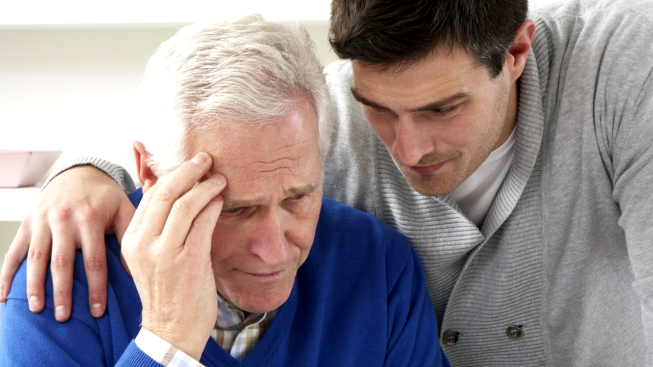 میزان ساعت خوابی که کمتر یا بیشترش به آلزایمر مبتلا می کند