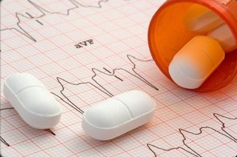 داروی حیاتی بیماران قلبی یک ماهه کمیاب است
