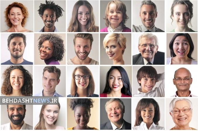 چگونه متخصصان چینی از چهره افراد، به وضعیت سلامتی آنها پی میبرند؟