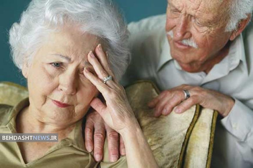 ۱۰ تغییر سبک زندگی برای پیشگیری از بیماری آلزایمر