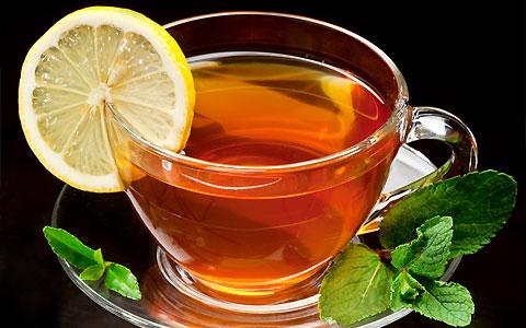رابطه مصرف چای و سرطان در خانمها