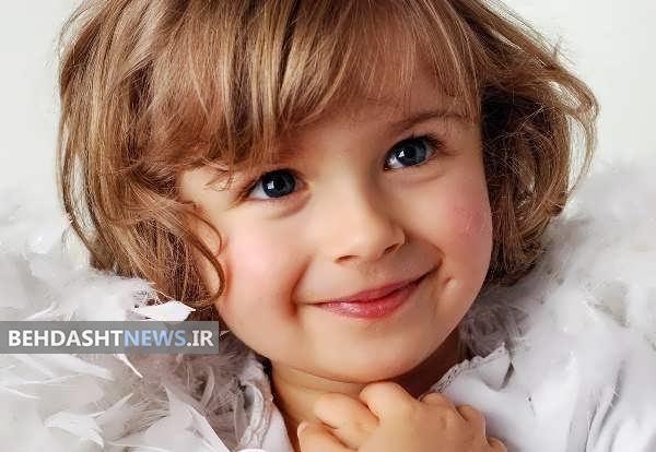 ۱۸ مدل موی دوست داشتنی برای بچهها