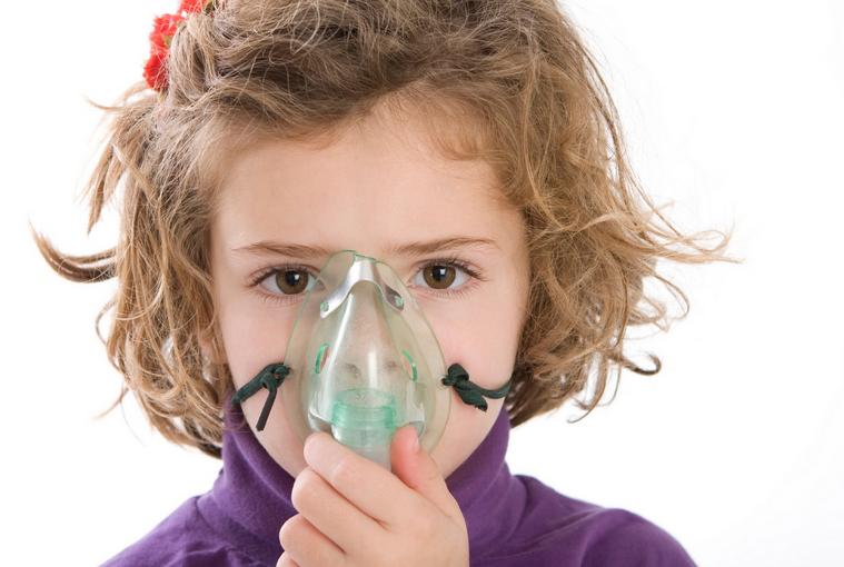4 فاکتور مهم در تشدید آلرژی