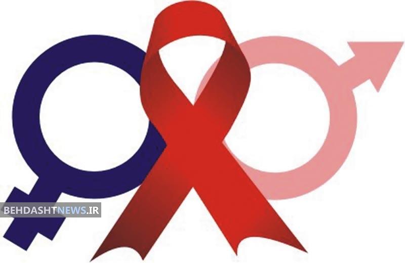 امکان تشخیص ایدز توسط عموم مردم