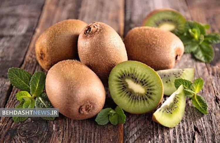 بهترین میوه ی رقیق کننده ی خون