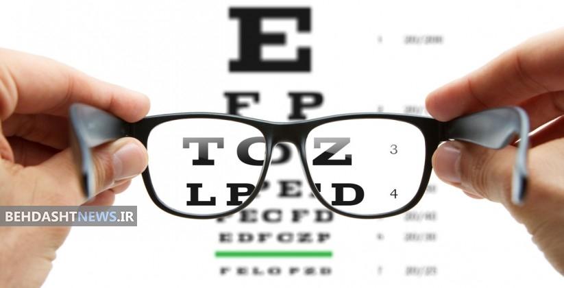 بیماری چشمی یوئیت چیست؟