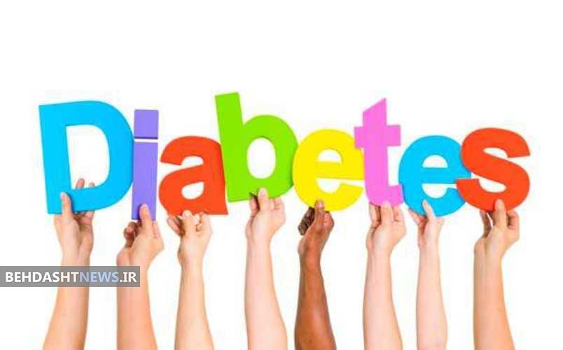 از دیابت عصبی چه می دانید؟