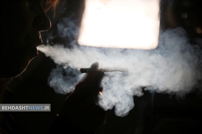سیگارهای فیلتردار خطر سرطان ریه را افزایش میدهند