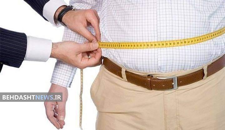 وحشتناکترین راهکارها برای لاغری