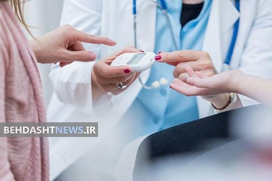 اولین نشانههای پنهان دیابت که نادیده گرفته میشوند