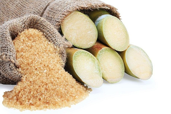 پاکسازی عروق و اندام های بدن توسط شکر طبیعی