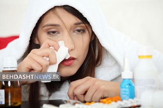 از بیماری  شایع «لژیونر» چه میدانید؟