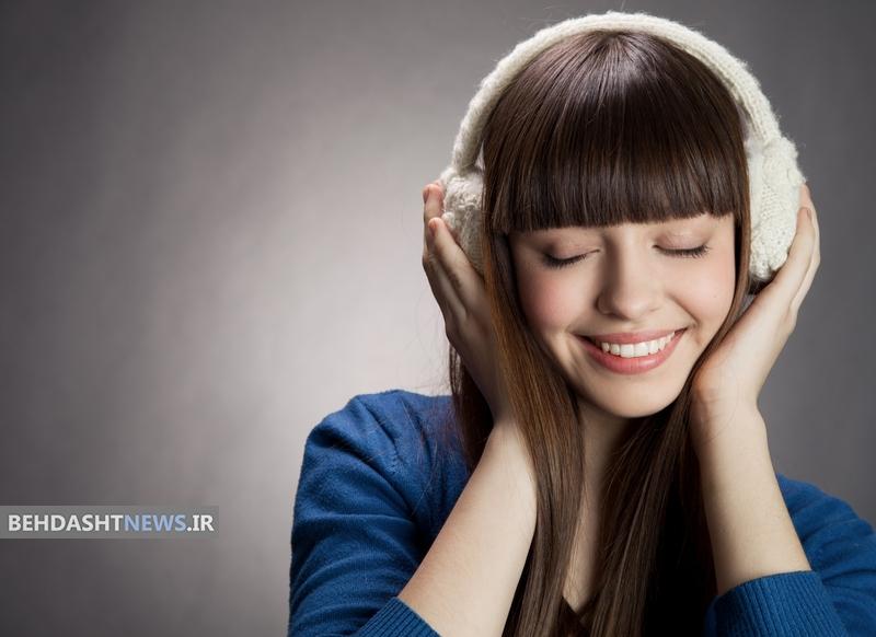 حد صدای مطلوب برای گوش شما چقدر است؟