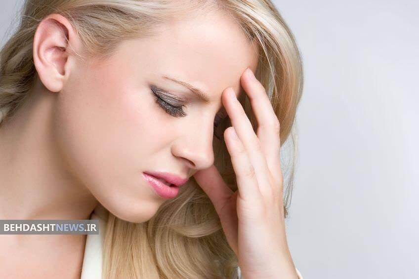 ۱۰ عملی که به مغز ما صدمه میزند!