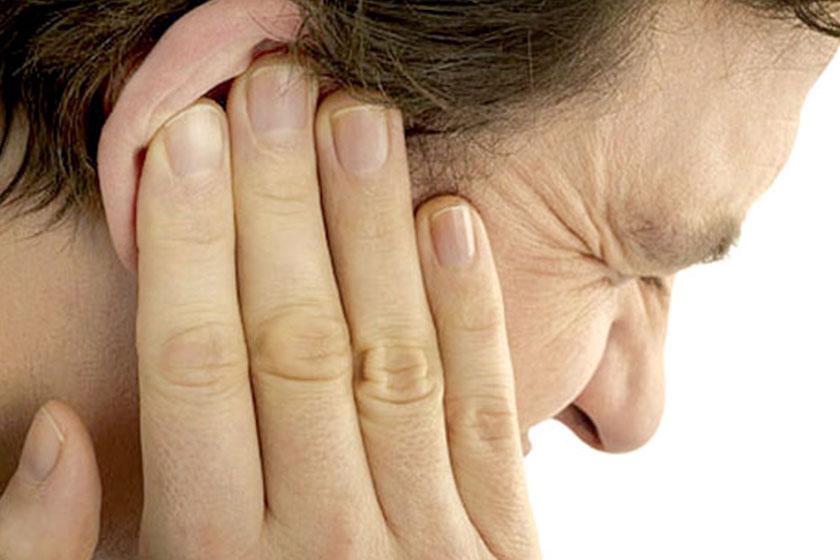 تأثیر مخرب آلودگی صوتی بر دستگاه عصبی خودمختار