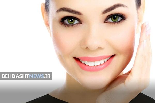 8 پاک کننده طبیعی برای پوست های چرب