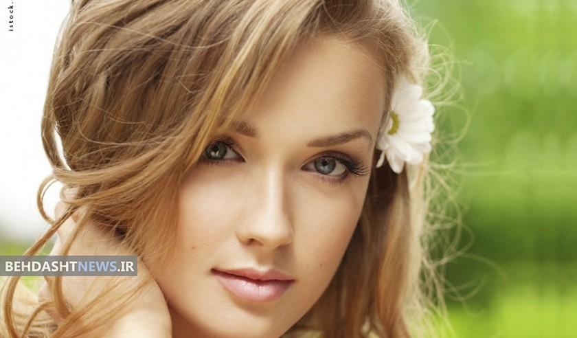 9 اشتباه معمول در مورد مو که زنان هر روز انجام می دهند