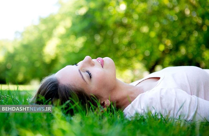 ۷ روش هوشمندانه برای تقویت سیستم ایمنی بدن