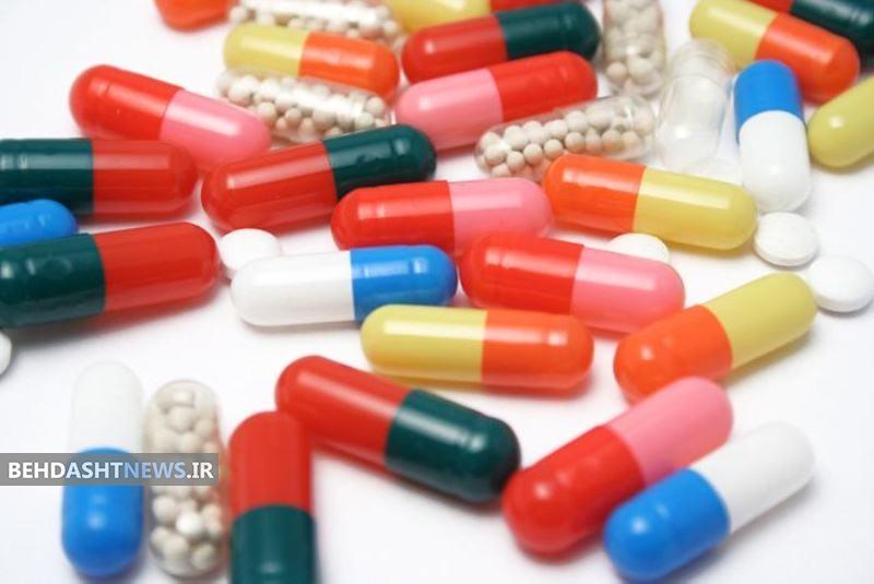 یک ترکیب دارویی برای نابودی سرطان