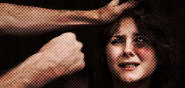 به مناسبت 5 آذر، روز جهانی مبارزه با خشونت علیه زنان