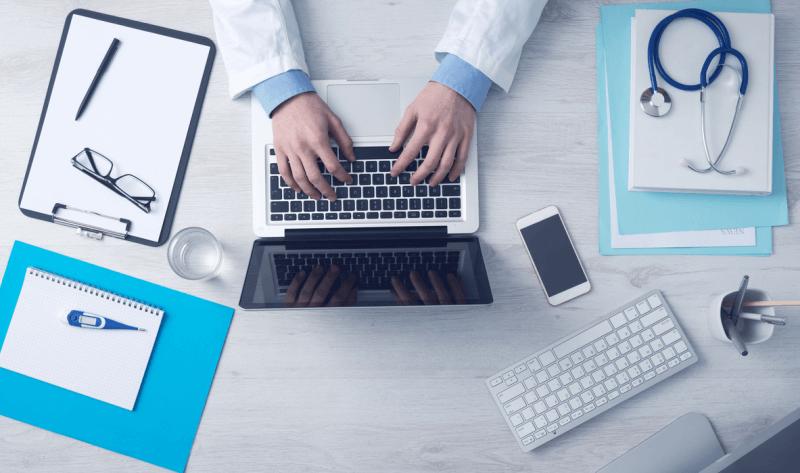 ۱۰ مورد از فواید روزه گرفتن از نظر پزشکی