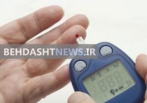 پوسته پلاستیکی که دیابت را درمان میکند