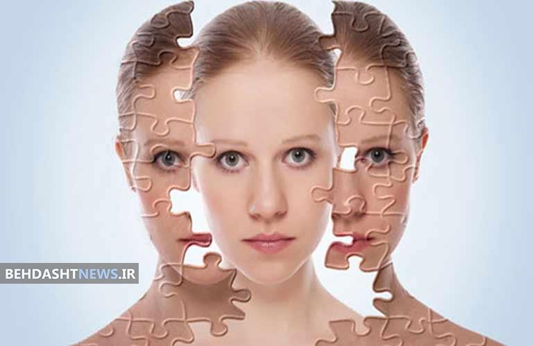 چگون از سرطان پوست پیشگیری کنیم؟