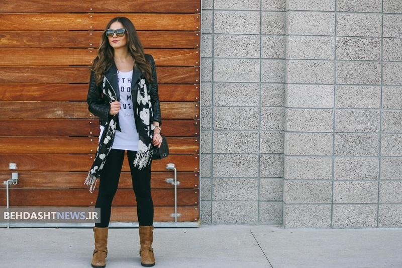 خطرات ناشی از پوشیدن ساپورت برای سلامتی